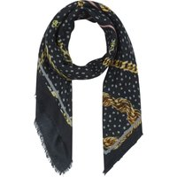 Harly Wool Scarf