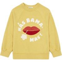 Mas Bahamas Organic Cotton Sweatshirt
