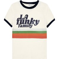 La Funky Family T-Shirt