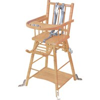 Marcel High Chair