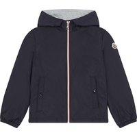 New Urville Waterproof Jacket