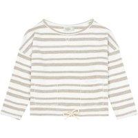 Elia Organic Cotton Sweatshirt