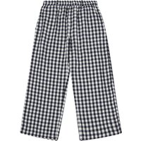 Vichy Pass Trousers