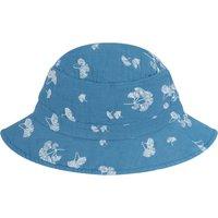 Organic Cotton Hat  Francis
