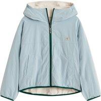 Hoosier Reversible Jacket