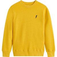 Vixx Print Sweatshirt