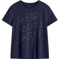 So Far Kenny t-shirt