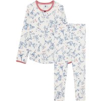Fama Pyjamas