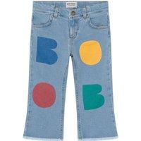Bobo Flared Jeans