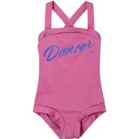 Glitter Dancer Swimsuit