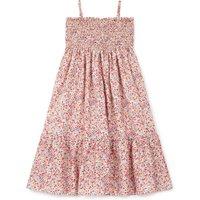 NoA(c) Long dress