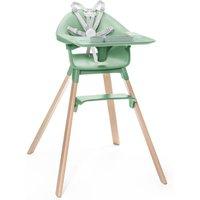 Clikk High Chair