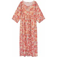 Gera dress -Women's collection-