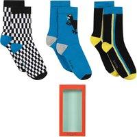 Arsene socks