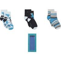 Amio Box of Socks