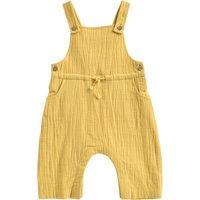 Amishi Organic Cotton Jumpsuit