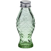Bottle with Stopper - Paola Navone