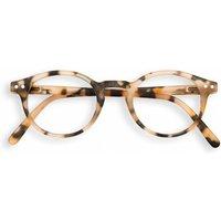 #H Junior Screen Protection Glasses