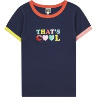 That's Cool organic cotton t-shirt