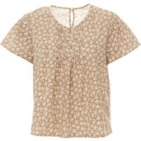 Blaire Top - Women's Collection -