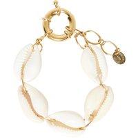 Sapho bracelet