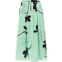 Orso Clover Petticoat