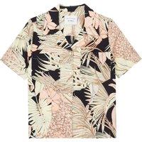 aiko tropical shirt