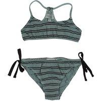 Joe & Lel Organic Cotton Bikini