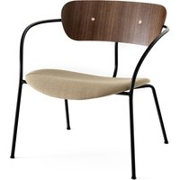 Pavilion AV6 Lounge Chair