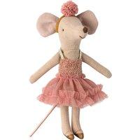 Mira Belle Mouse Ballerina