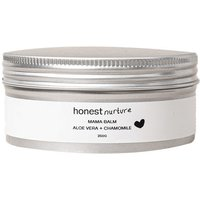 Face and Body Balm for Pregnant Women - 250g