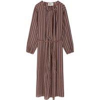 Ray Organic Cotton Dress