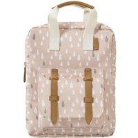 Raindrop Backpack