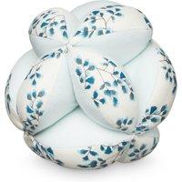 Fiori Ball in Organic Cotton