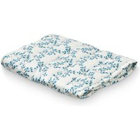 Fiori Changing Basket Mattress