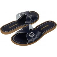 Classic Slides - Women's Collection -