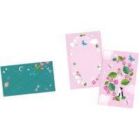 Personalized Invitations - Set of 10
