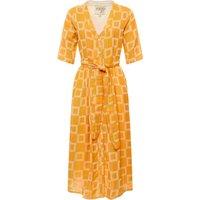 Leelee dress