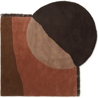 View Tufted Rug
