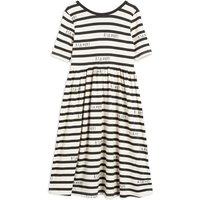A La Mer Dress