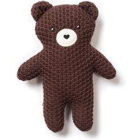 Bernard Bear Cuddly Toy