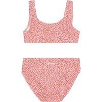 Faunia Swimsuit in Organic Cotton
