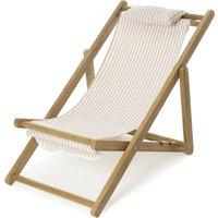 Mini Sling Chair