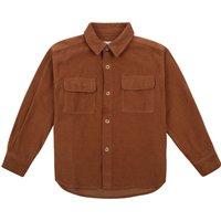 Bambi Corduroy Shirt