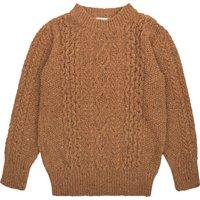 Christmas Wool Sweater
