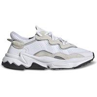 Ozweego  Running Sneakers