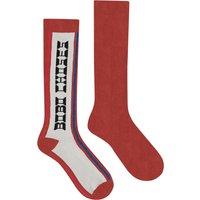 Bobo Socks