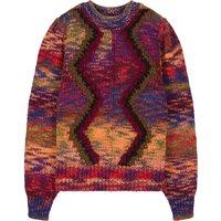 Pensee Sweater
