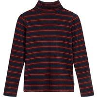 Delphine Turtleneck Sweater
