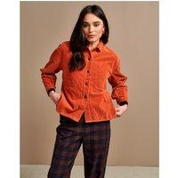 Pilou Overshirt - Women's Collection -